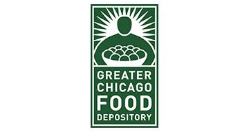 Food-Despository.jpg