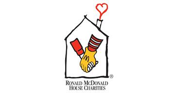 RonaldMcDonald.jpg