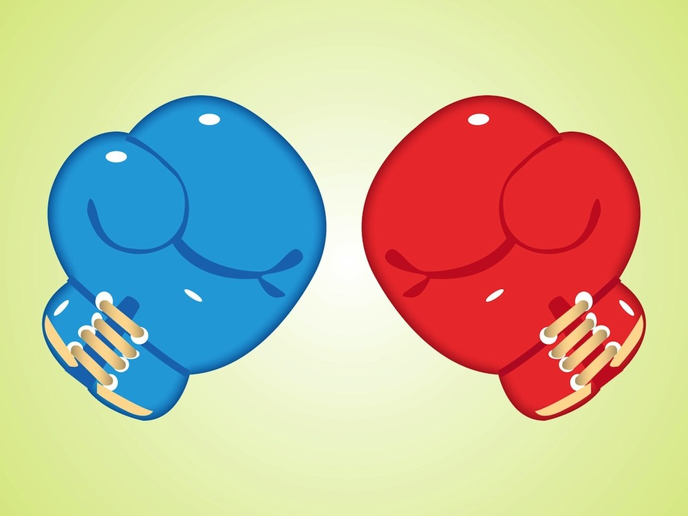 Boxing-Gloves-Icons