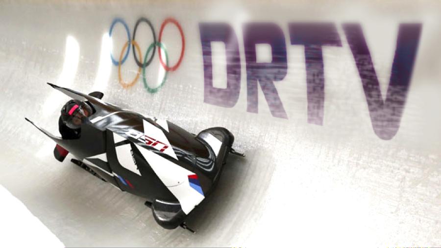 DRTVOlympics.png