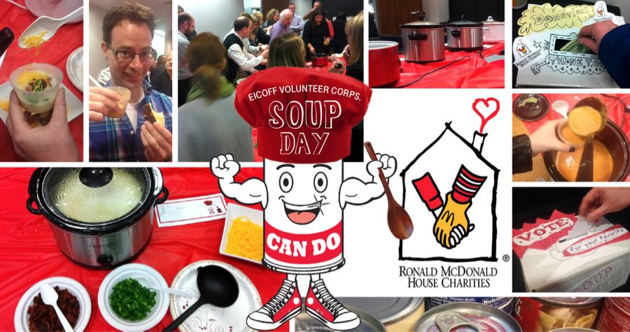 Soup Fundraiser.png