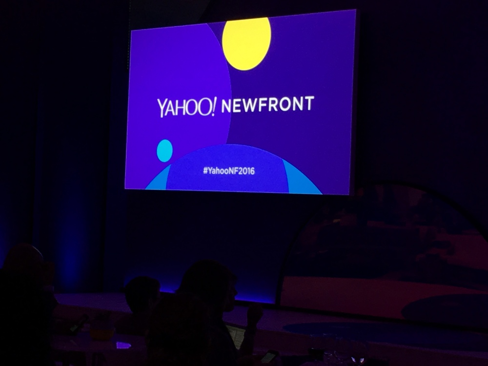 newfronts4.JPG