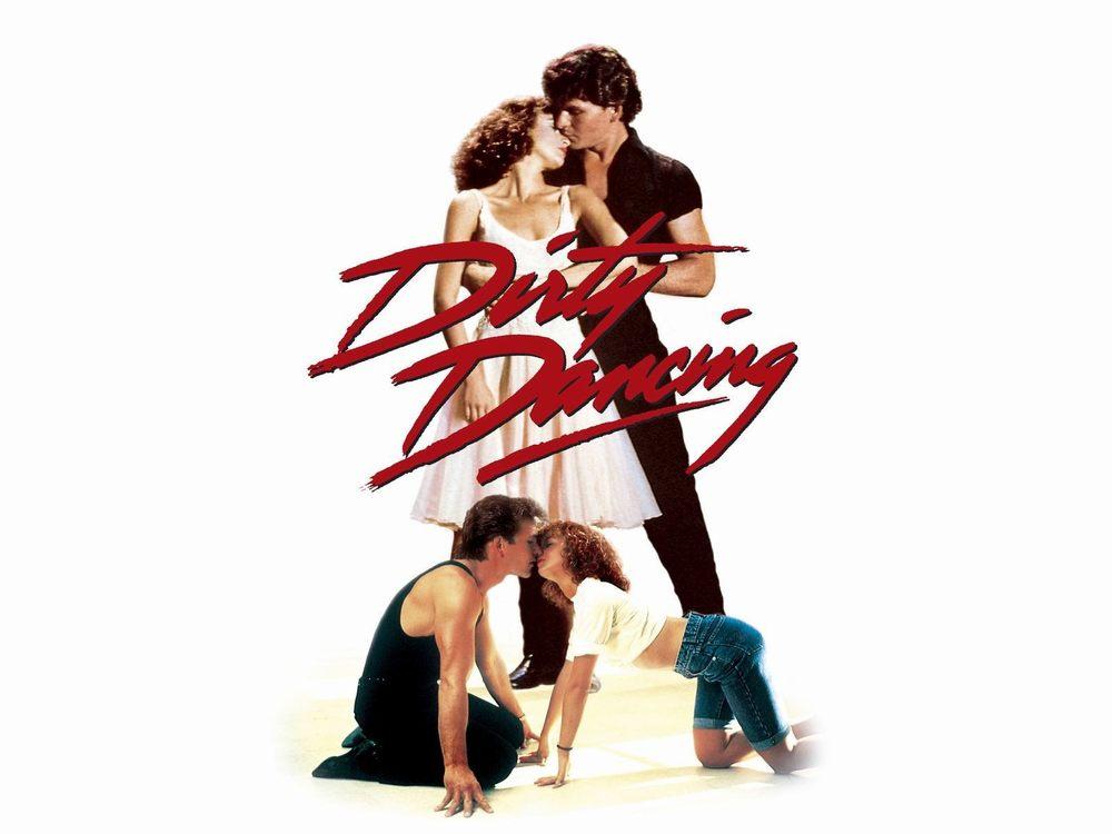 Dirty-Dancing-dirty-dancing-11176709-1600-1200.jpg