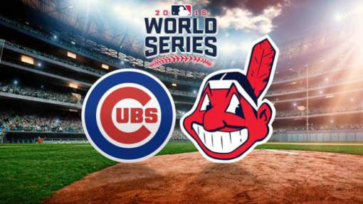 world-series-2016-chicago-cubs-cleveland-indians.jpg