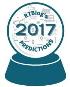 2017predictions-icon_flctldk.jpeg