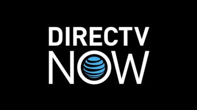directv-now-logo-640x360.jpeg