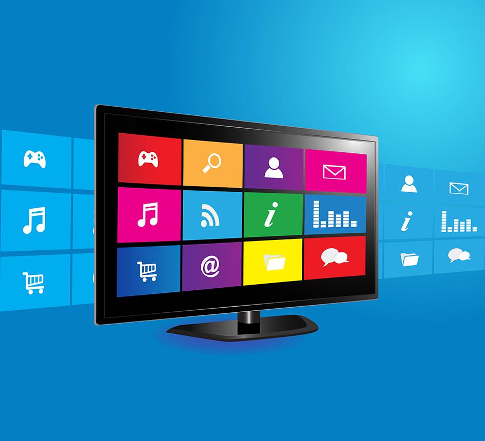 TV Apps.jpeg
