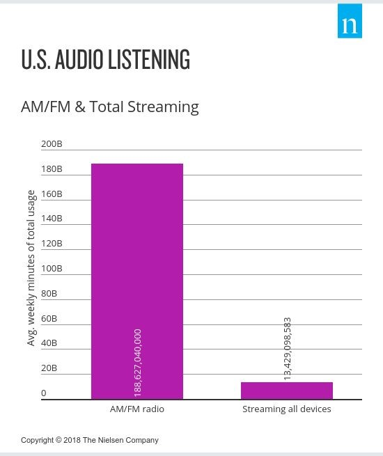 us audio.jpg