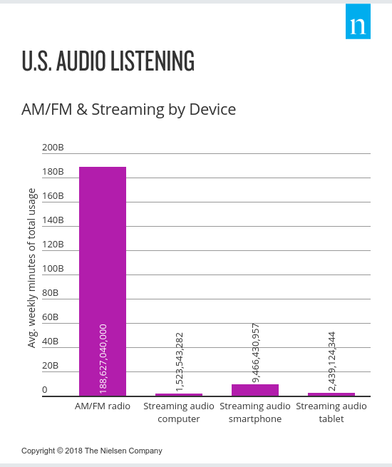 us audio 2.png