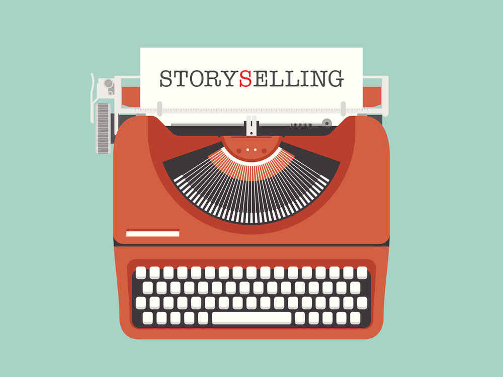 StorySellingType.jpg