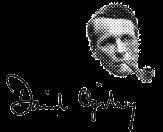 David Ogilvy.png
