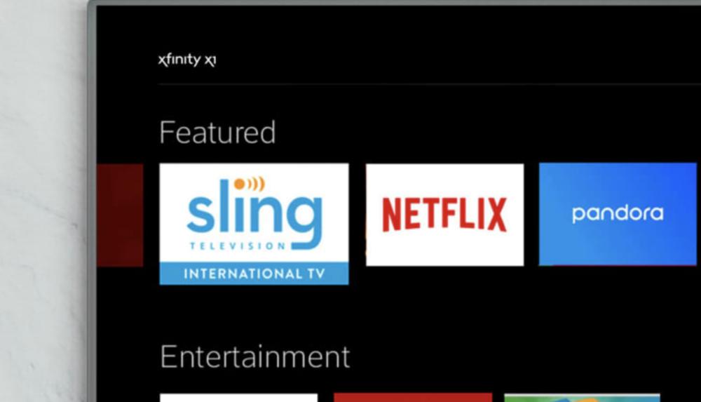 multichannel video programming distributor