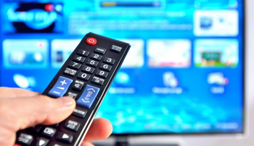 Direct-To-Consumer brands on TV