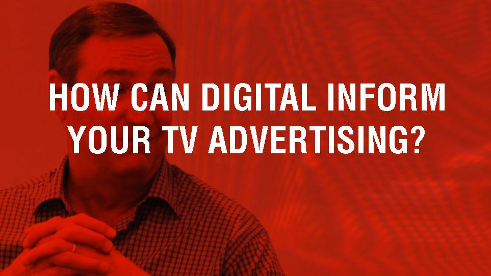 HOW-CAN-DIGITAL-INFORM-TV.jpg