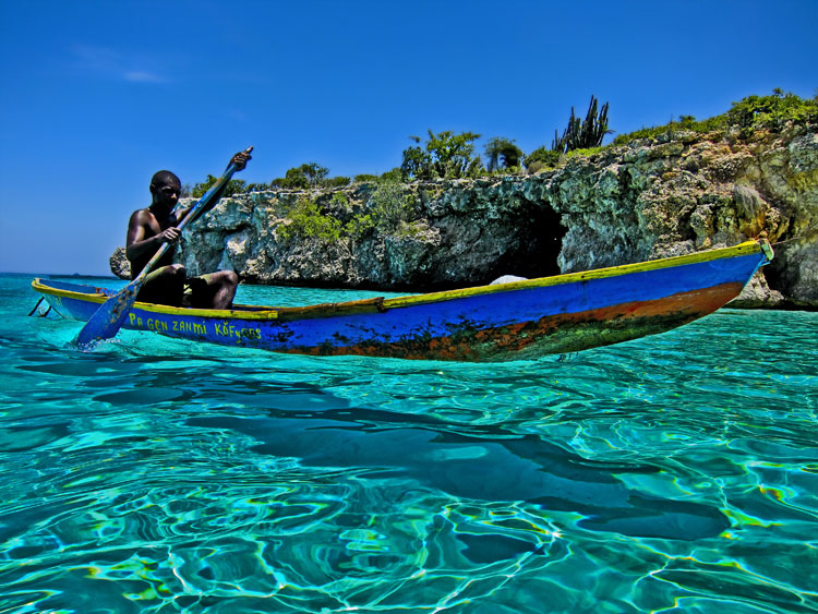 Beach-Haiti8776-JUL2011-071.jpg