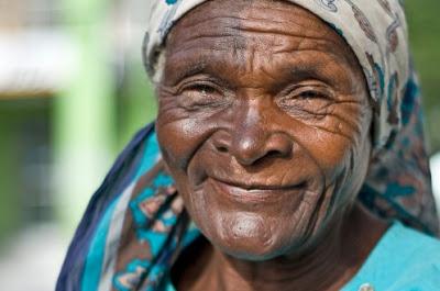haitian beauty old lady.jpg