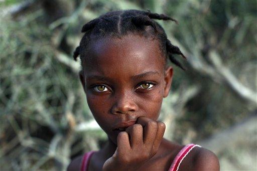 haitian girl.jpg