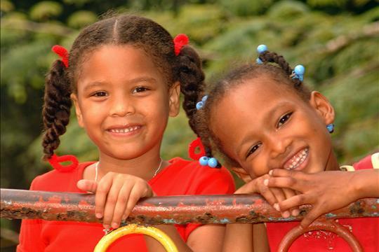 dominican orphange.jpg