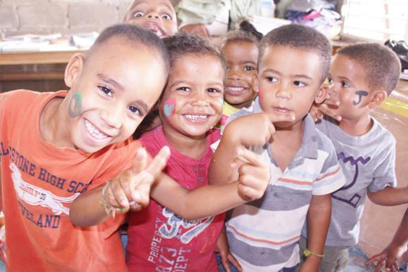 dominican kids.jpg