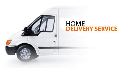 HOME DELIVERY - Get your custom batch of fresh, high quality, local kefir delivered to your door. You can choose from one kind of kefir or you can mix and match any way you would like.Get access to exclusive specialty kefir that are not sold in stores. Email us today to enroll!Requirements for this program : Residence in Select California Locations - Santa Monica,Venice, Brentwood, Pacific Palisades, West Los Angeles, Westwood, Beverly HIlls, and Century City.A Contract order of one case(12 bottles) a month for six months. Contacts can be automatically renewed or terminated at any time. Fees may apply.