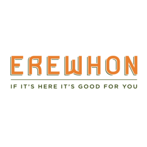 Erewhon Natural Foods - Clean and pure foods and products, ethically and sustainably produced, direct from the earth – it's good for you and good for the planet.You can find our full line of vegan kefirs at all three Erewhon Locations in the Los Angeles, CA area. Call first to make sure they are stocked up.LOS ANGELES LOCATION :7660 Beverly Blvd.Los Angeles, CA 90036 -Mon-Sun: 7 AM—11:45 PM- TEL:323-937-0777CALABASAS LOCATION :26767 Agoura Rd.Calabasas, CA 91302 - Mon-Sat: 7AM—10PMSunday: 8AM—10PM- TEL:818-857-3366VENICE LOCATION: 585 Venice Blvd.Venice, CA 90291-Mon-Sun: 7 AM – 11 PM TEL:(310) 362-3062