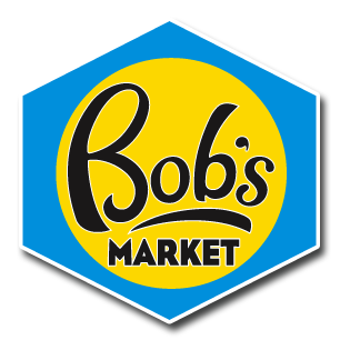 Bob's Market - Bob's Market is known for gourmet meats, fresh produce, full service deli, quality wines and the friendliest service.Located at 1650 Ocean Park Blvd in Santa Monica, we're open from 7:00 a.m. to 9:00 p.m.TEL:(310) 452-2493