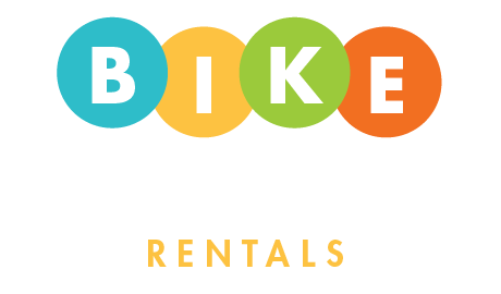 Bike Palm Springs