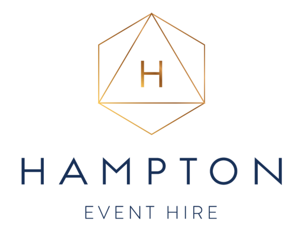 Hampton Event Hire | Wedding & Event Hire | Byron Bay | Gold Coast | Brisbane