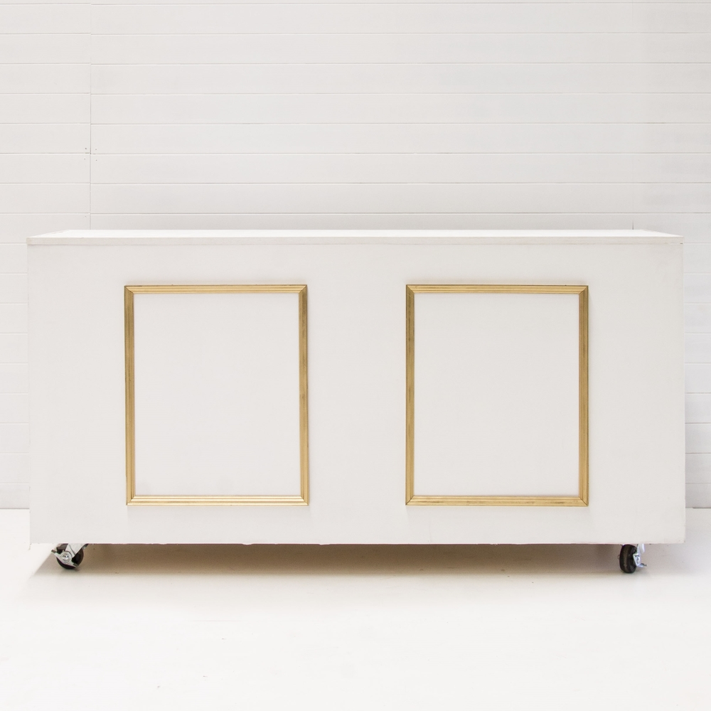 White with gold framing regal bar.jpg
