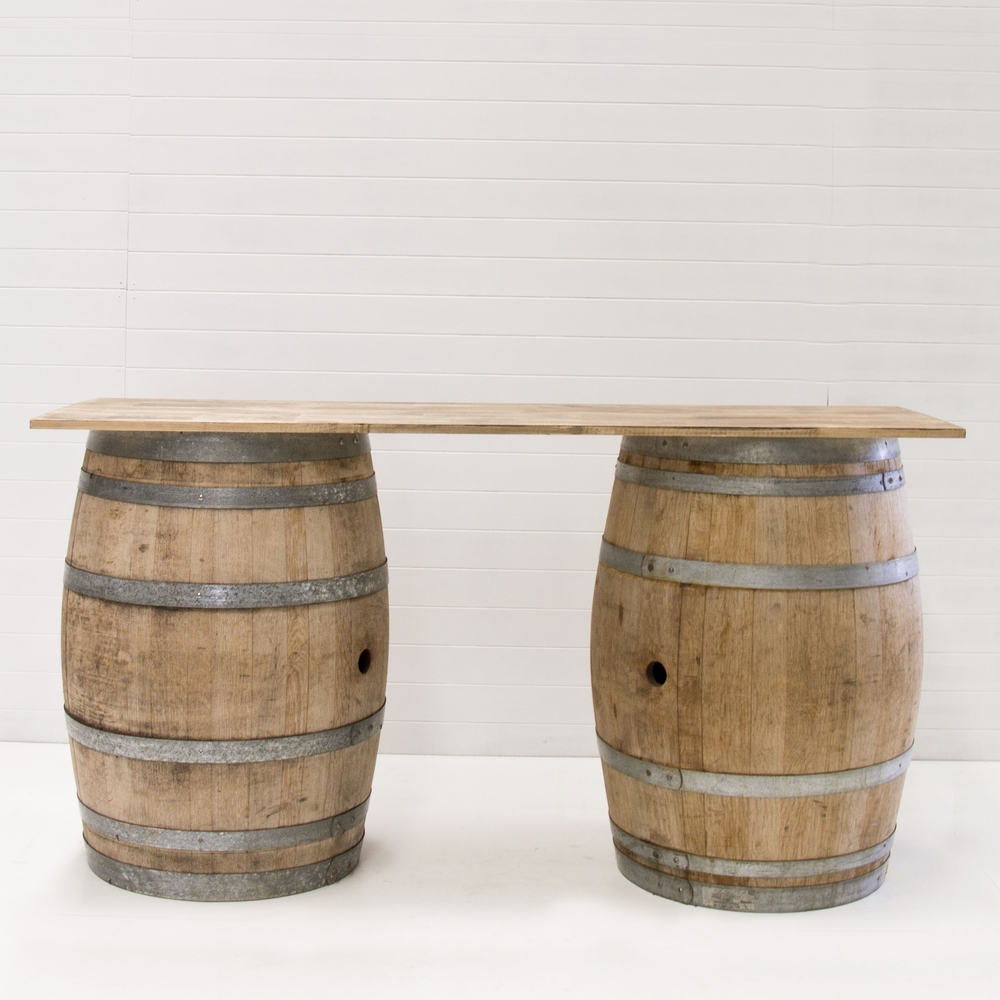 Wine barrel bar.jpg