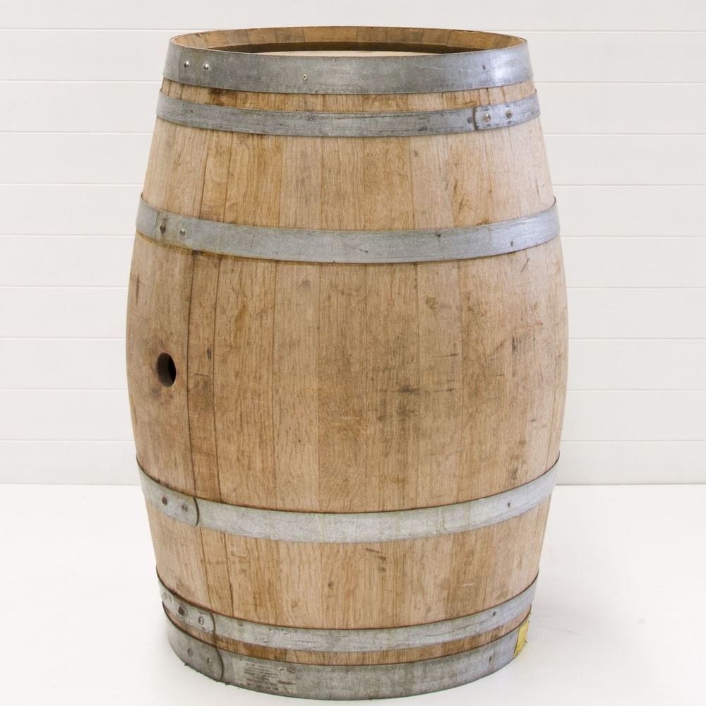 Wine barrel dry bar.jpg