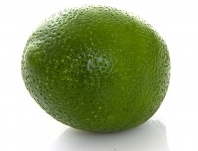 Fake Green Limes