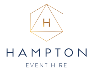 Hampton Event Hire Welcome