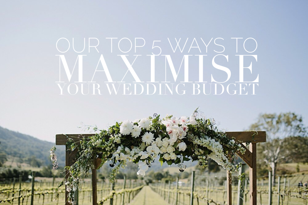 wedding-budget-planning.jpg
