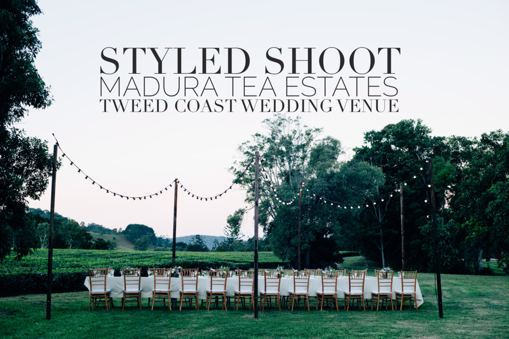 madera-tea-estate-wedding-venue-tweed-coast.jpg