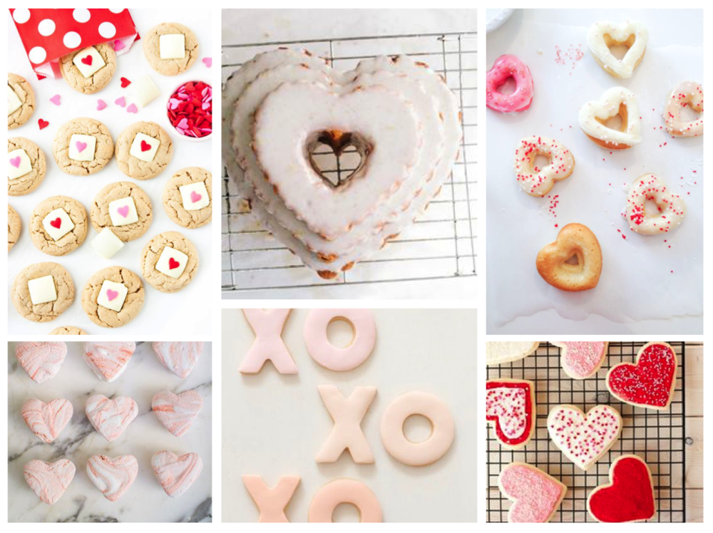 romantic-valentines-day-wedding-inspiration