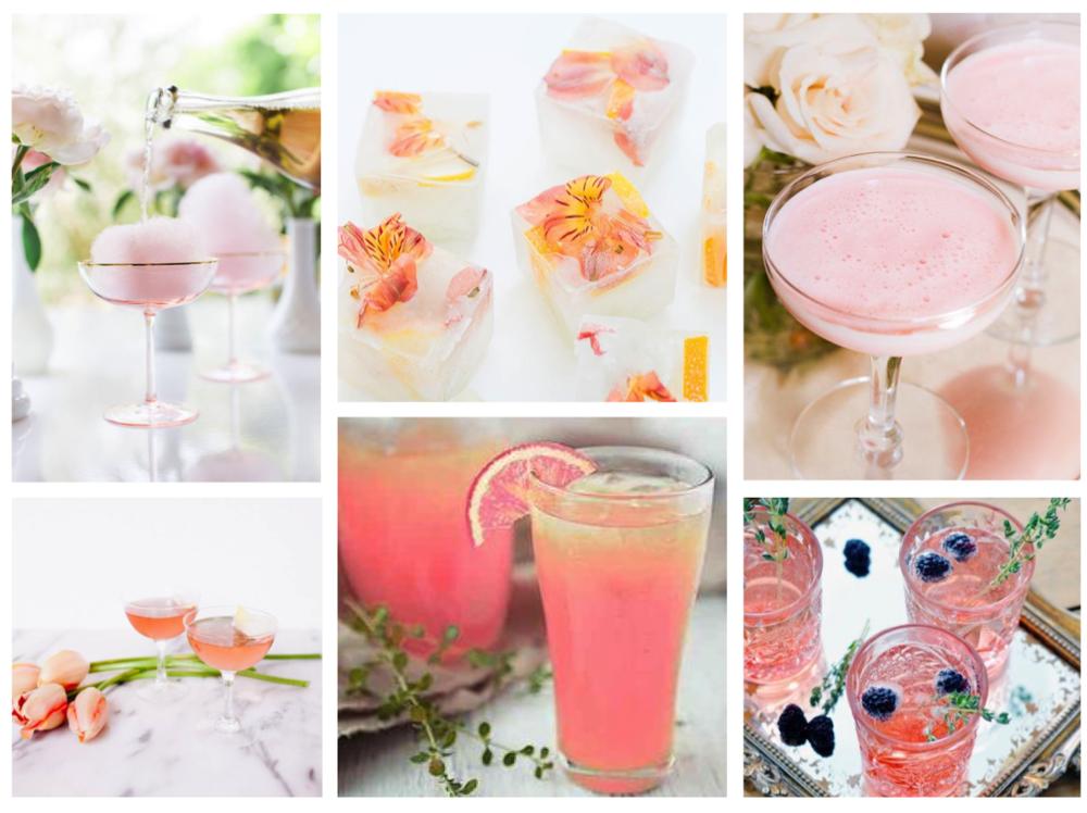 romantic-valentines-day-wedding-inspiration