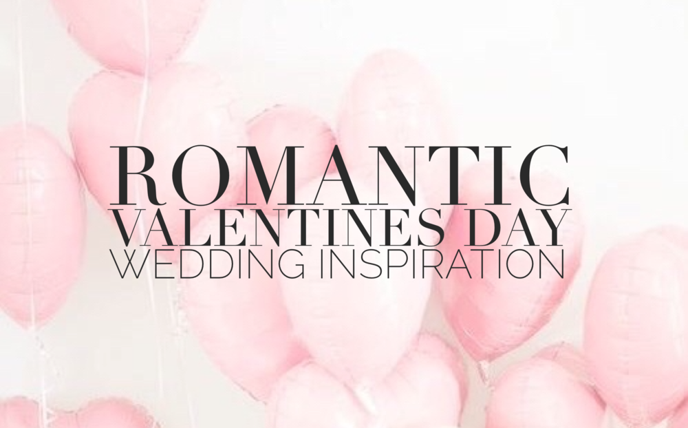 romantic-valentines-day-wedding-inspiration.jpg