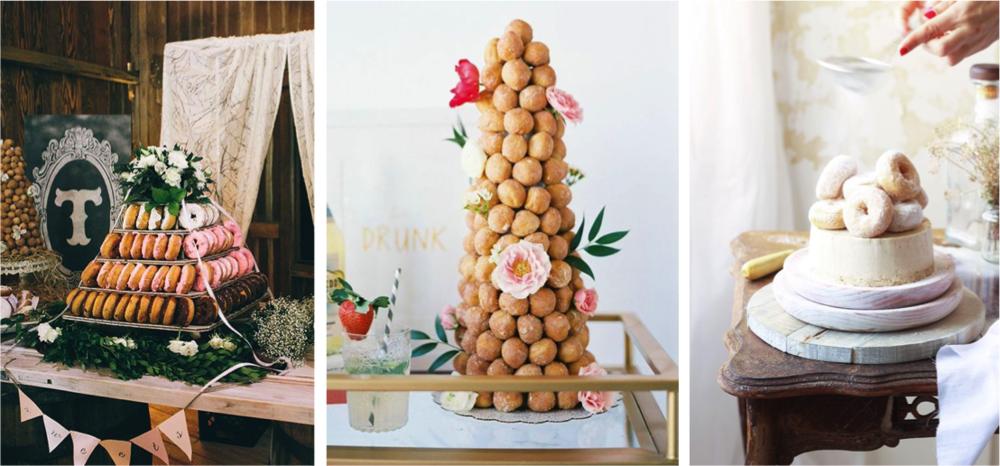 donut-cake-wedding.jp0g