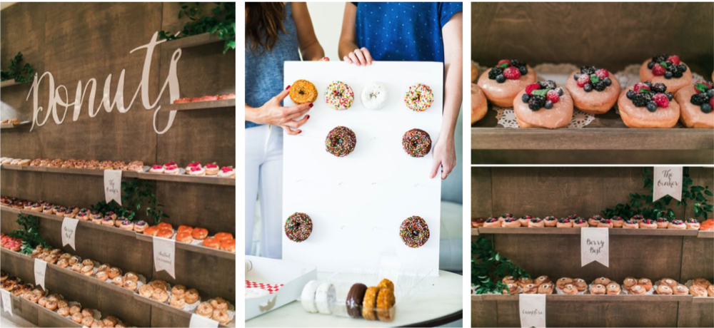 donut-wall-wedding.jpg