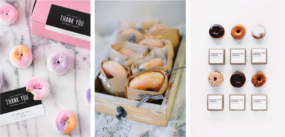 donut-favors-wedding.jpg