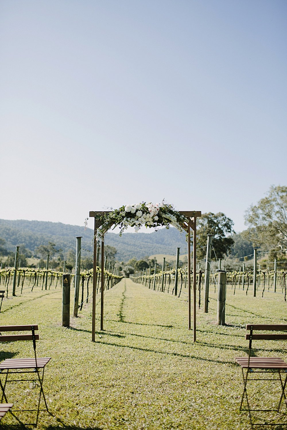sarabah-estate-wedding-gold-coast-hinterland.jpg