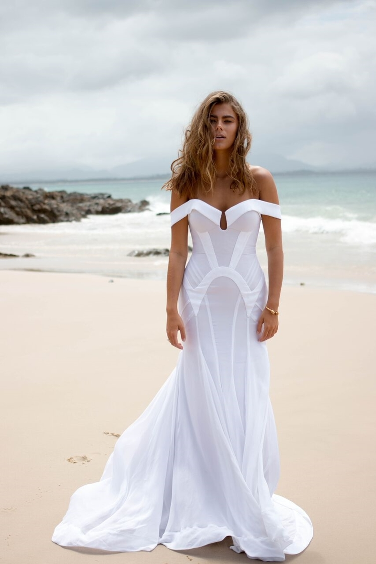 Our Top 5 Tips for Choosing the Perfect Wedding Dress | Hampton ...