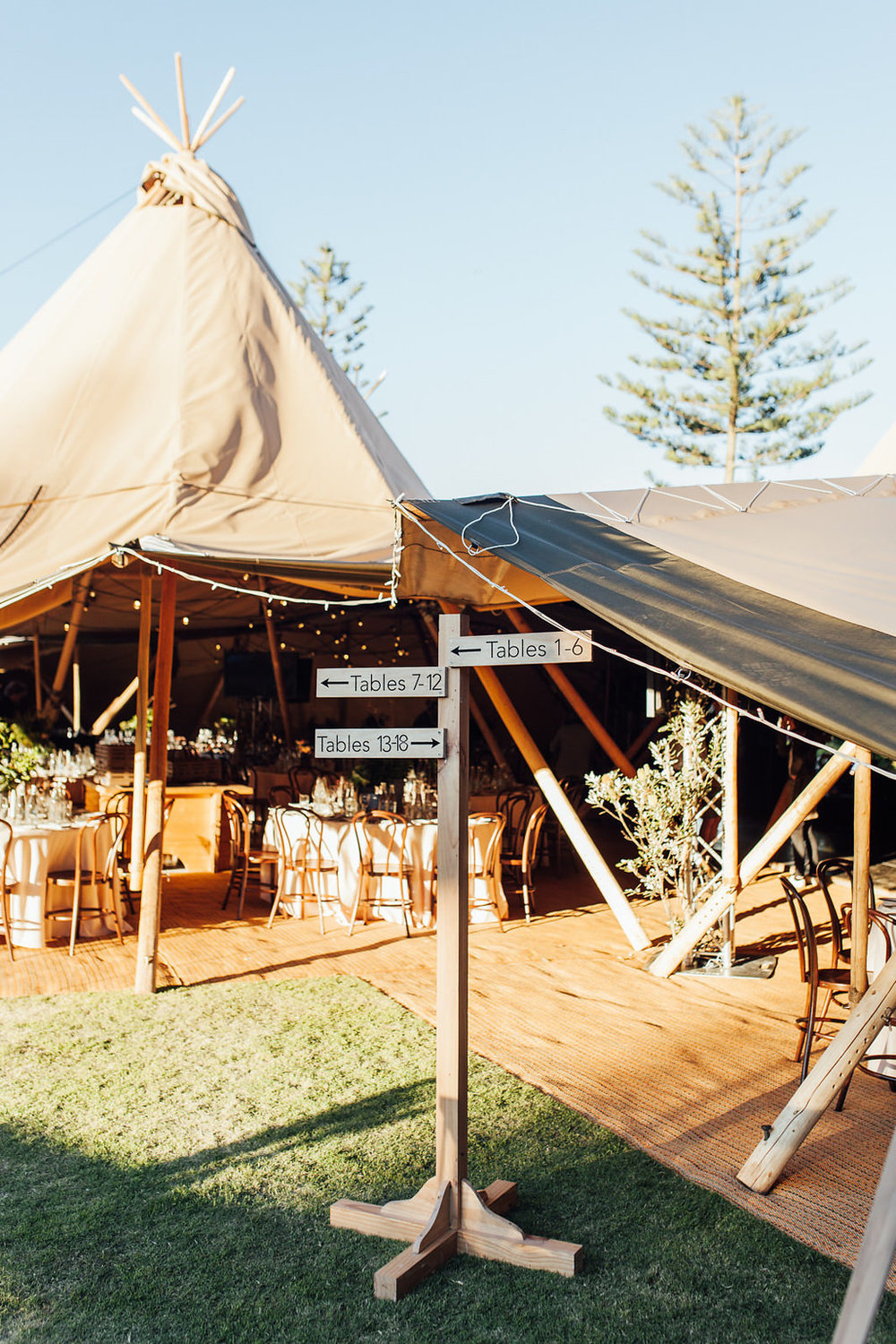 sunshine-coast-event-hire.jpg