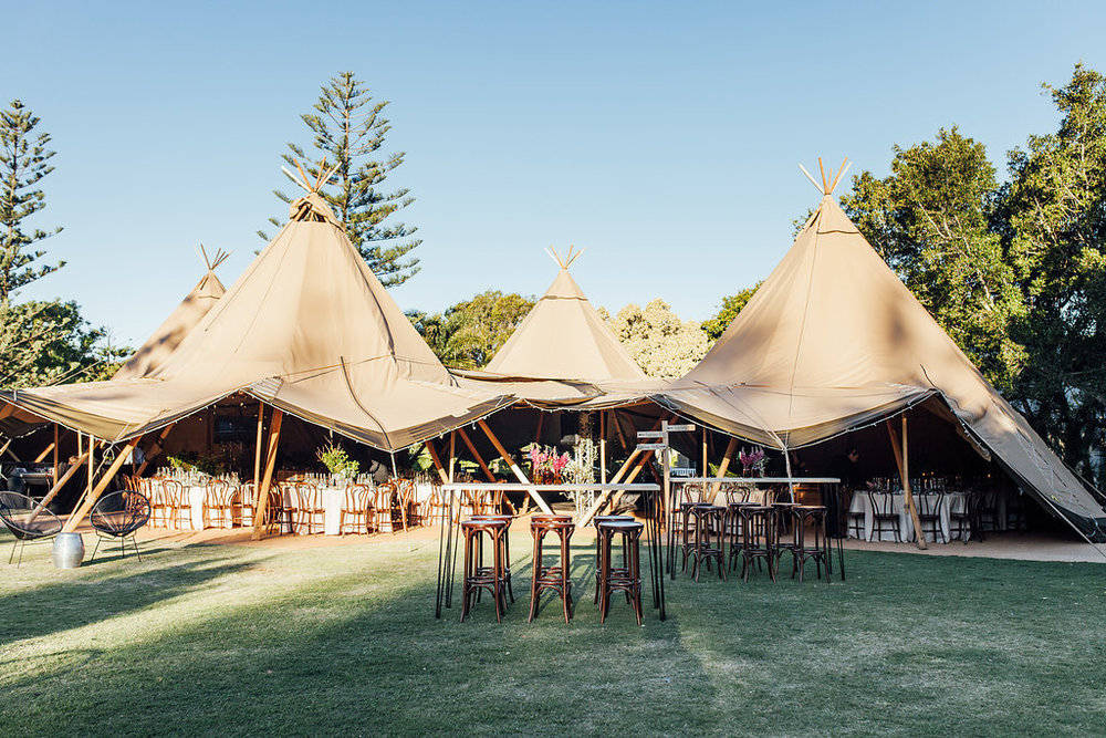 sunshine-coast-wedding-hire.jpg