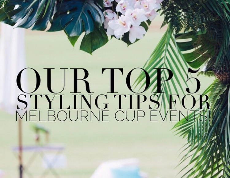Melbourne-cup-event-styling.jpg