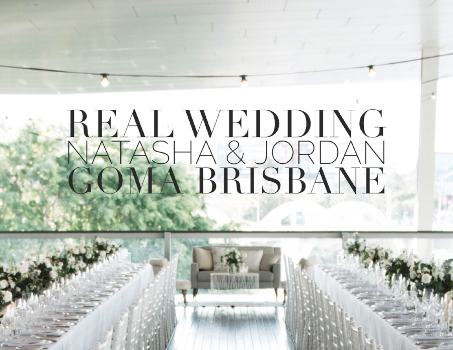 natasha-jordan-goma-brisbane-wedding