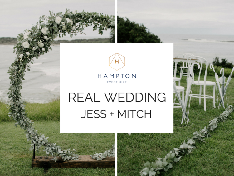 Real wedding jess mitch yamba shores tavern hampton event yamba wedding jess mitch hampton event hire wedding event hire junglespirit Image collections
