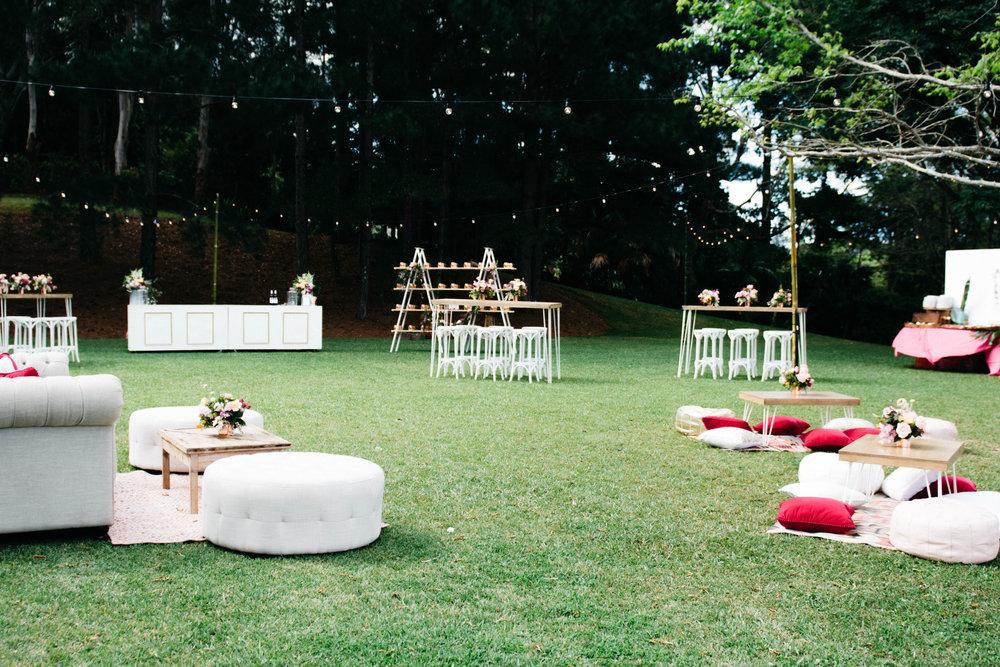 Best Byron Bay Wedding Venues