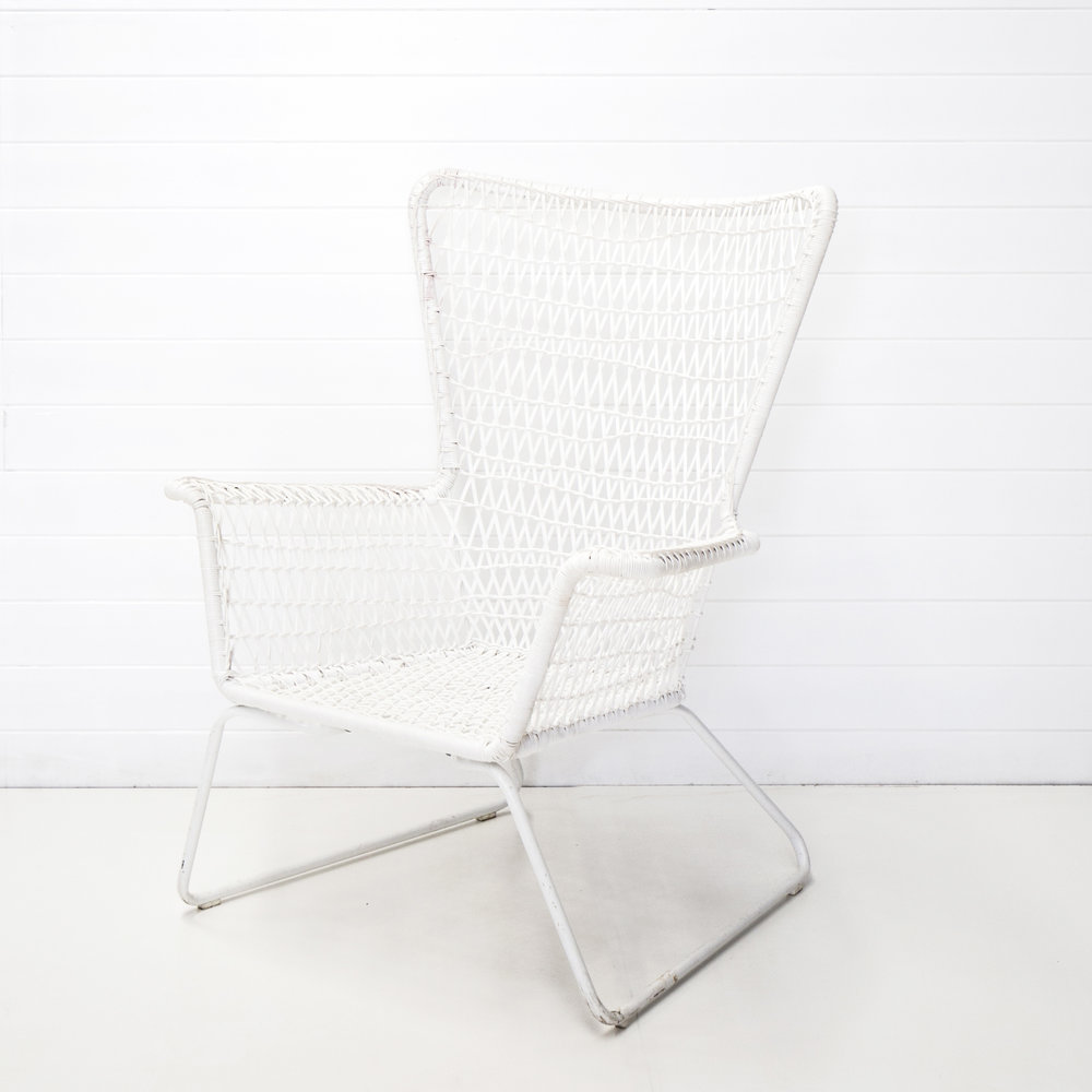 White Palm Springs Sun Chair copy.jpg